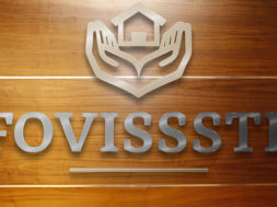 highlight_Logo_Fovissste