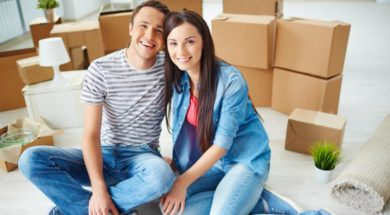 02082017_Young_Home_Buyers
