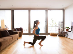 exercise-at-home-758×504