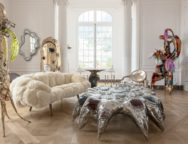 01-This-unique-coffee-table-wows-its-a-gorgeous-design-with-large-rhinestones-that-is-inspired-by-a-sea-creature